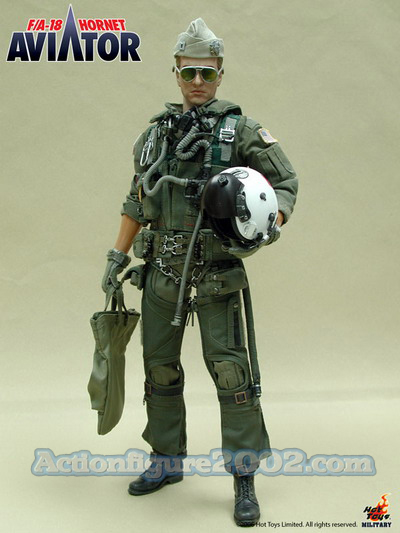 Hot_Toys_FA_18_HORNET_AVIATOR_05.jpg