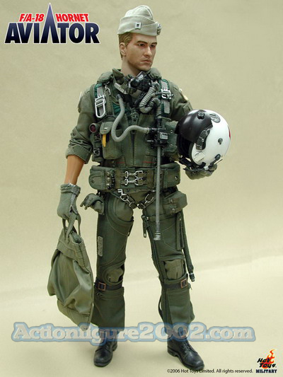 Hot_Toys_FA_18_HORNET_AVIATOR_04.jpg