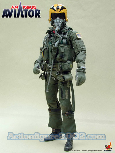 Hot_Toys_F_14_TOMCAT_AVIATOR_02.jpg