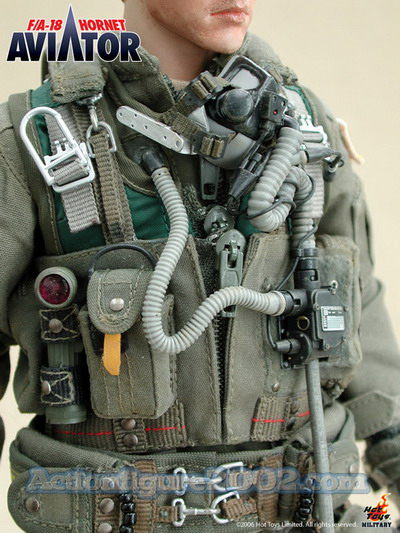 Hot_Toys_FA_18_HORNET_AVIATOR_08.jpg