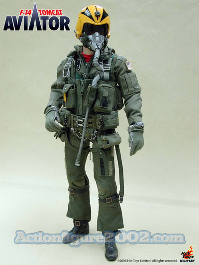 Hot_Toys_F_14_TOMCAT_AVIATOR_01.jpg