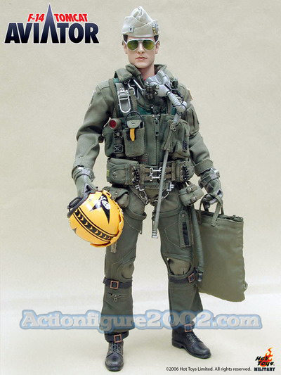 Hot_Toys_F_14_TOMCAT_AVIATOR_06.jpg