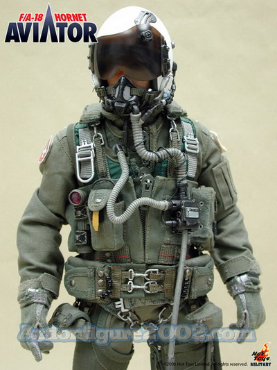 Hot_Toys_FA_18_HORNET_AVIATOR_02.jpg