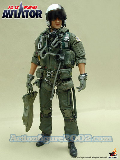 Hot_Toys_FA_18_HORNET_AVIATOR_03.jpg