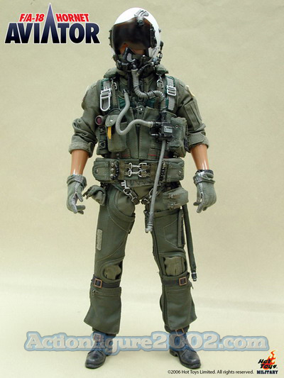 Hot_Toys_FA_18_HORNET_AVIATOR_01.jpg