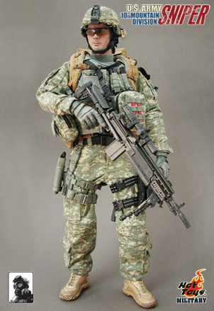 U.S. Army 10th Mountain Division Sniper_01.jpg