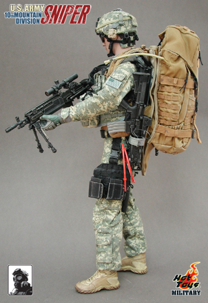 U.S. Army 10th Mountain Division Sniper_02.jpg