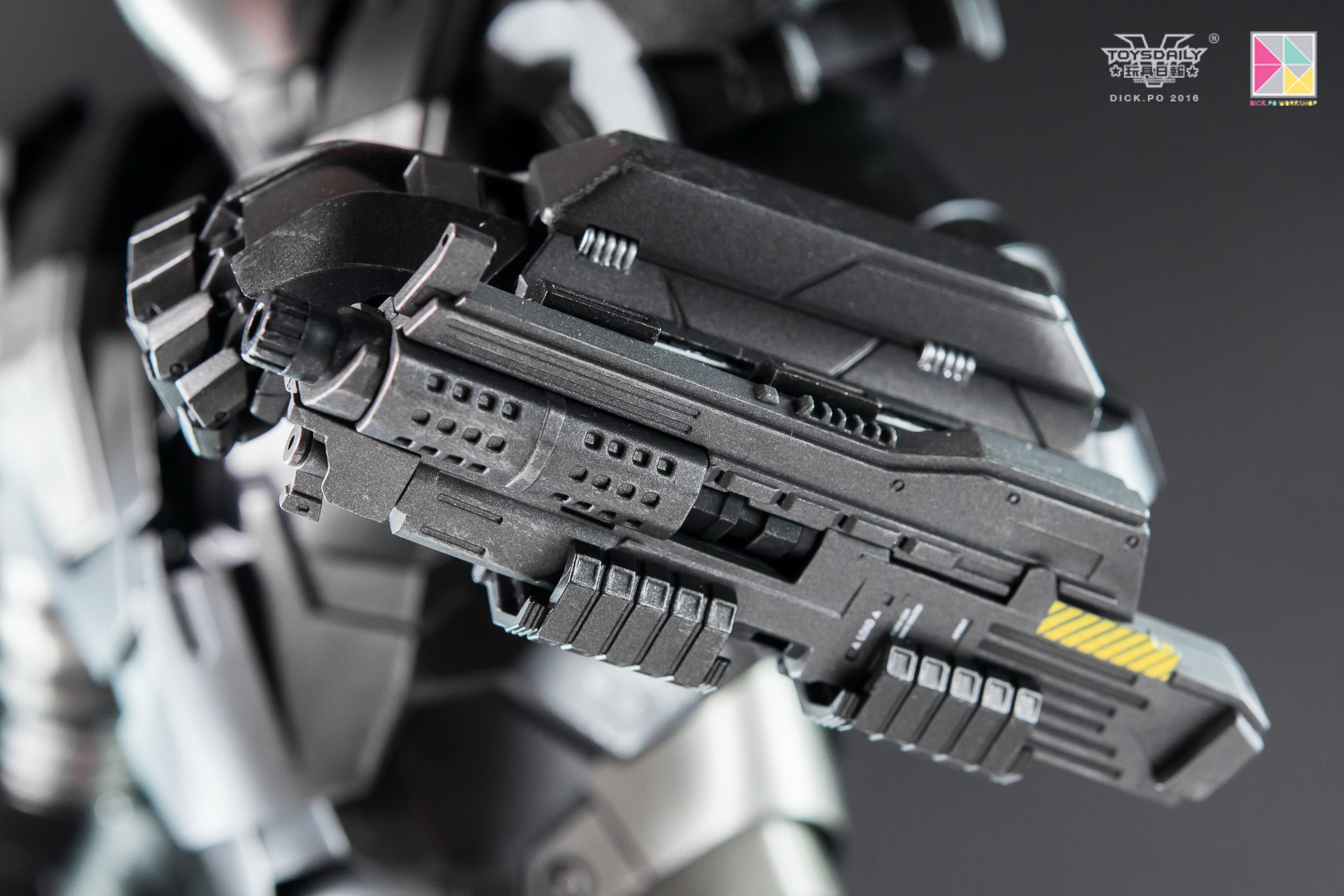 toysdaily_dick.po_warmachinemk1-34.jpg
