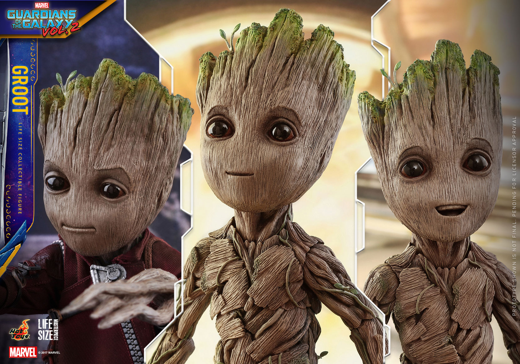 Hot Toys - GOTG2 - Groot Life Size Collectible Figure_PR24.jpg