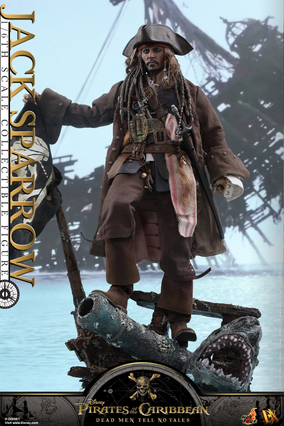 Hot-Toys---POTC5---Jack-Sparrow-collectible-figure_PR02.jpg