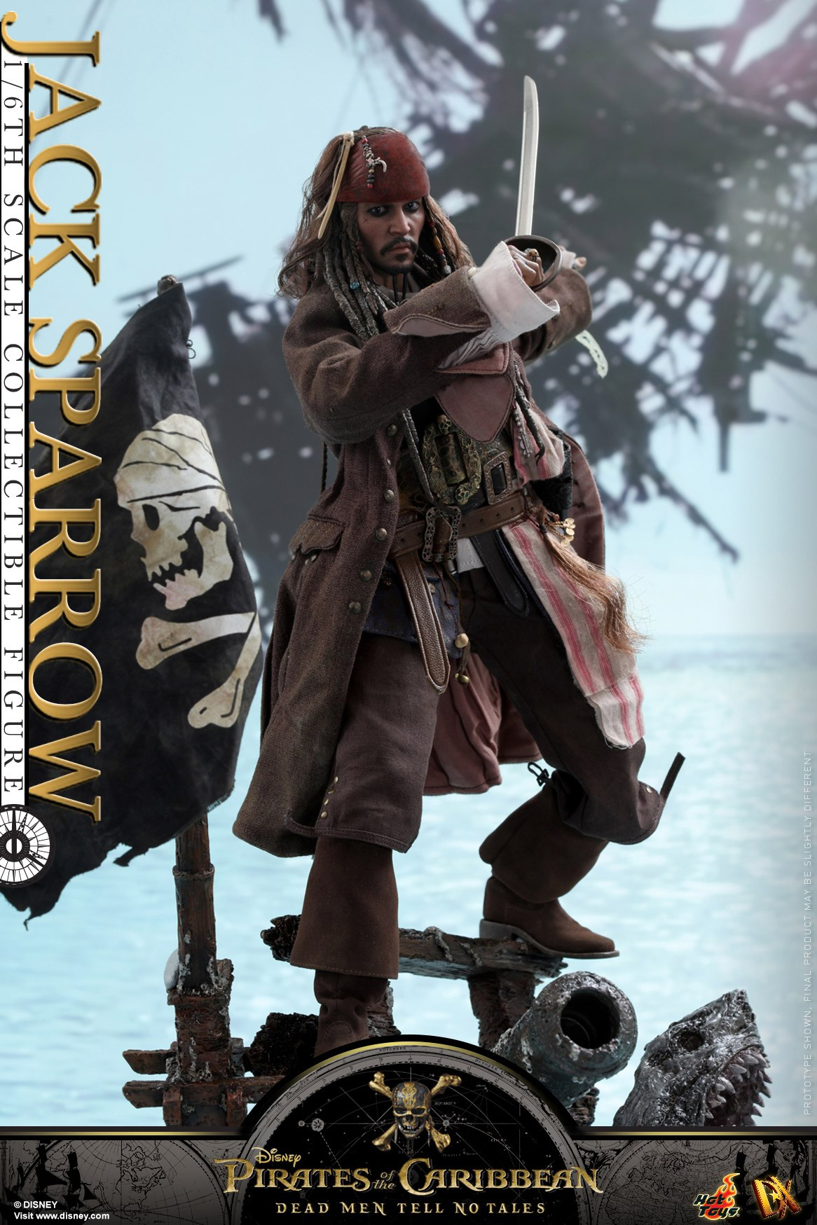 Hot-Toys---POTC5---Jack-Sparrow-collectible-figure_PR03.jpg