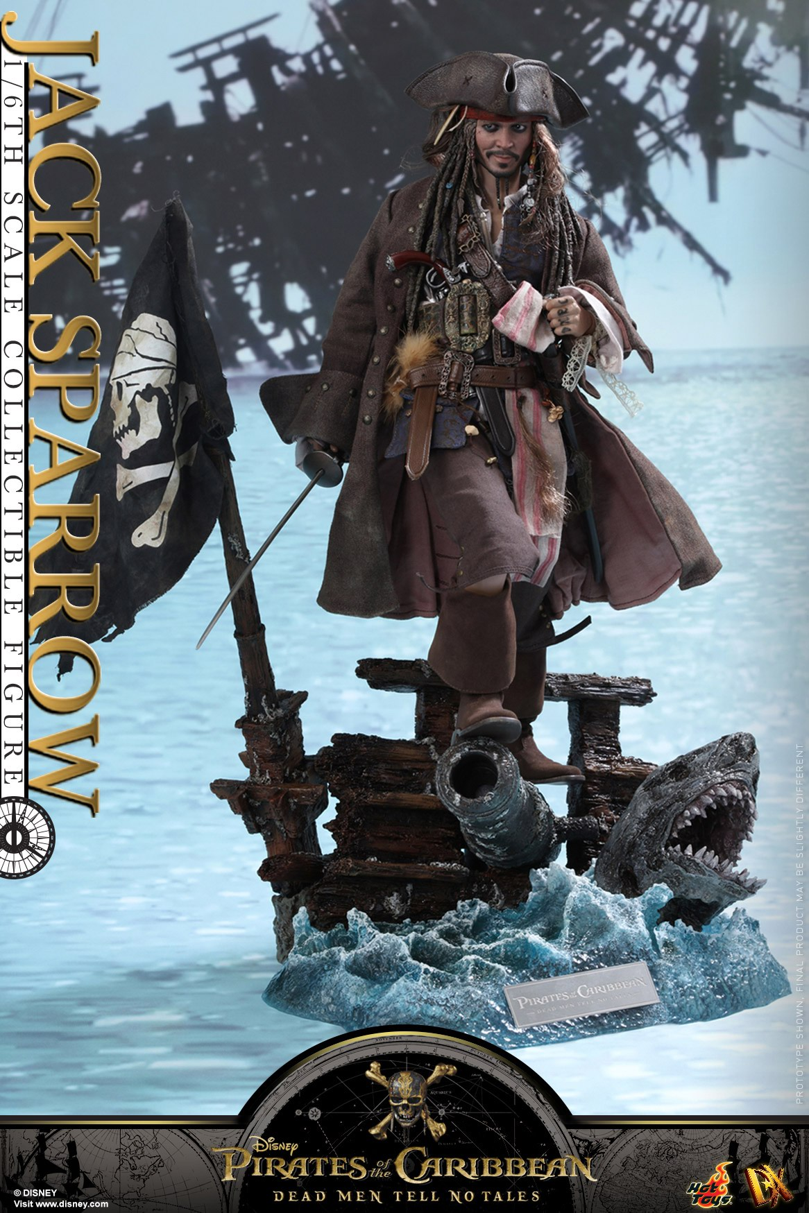 Hot-Toys---POTC5---Jack-Sparrow-collectible-figure_PR06.jpg