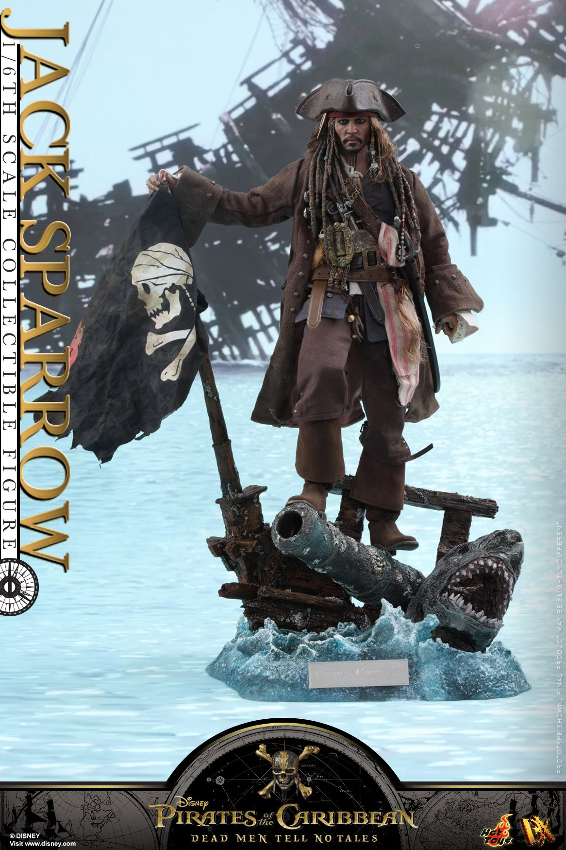 Hot-Toys---POTC5---Jack-Sparrow-collectible-figure_PR07.jpg