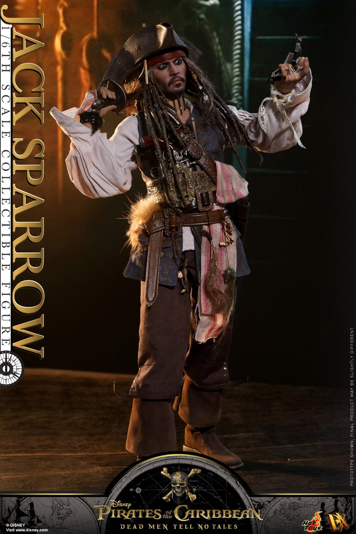 Hot-Toys---POTC5---Jack-Sparrow-collectible-figure_PR08.jpg