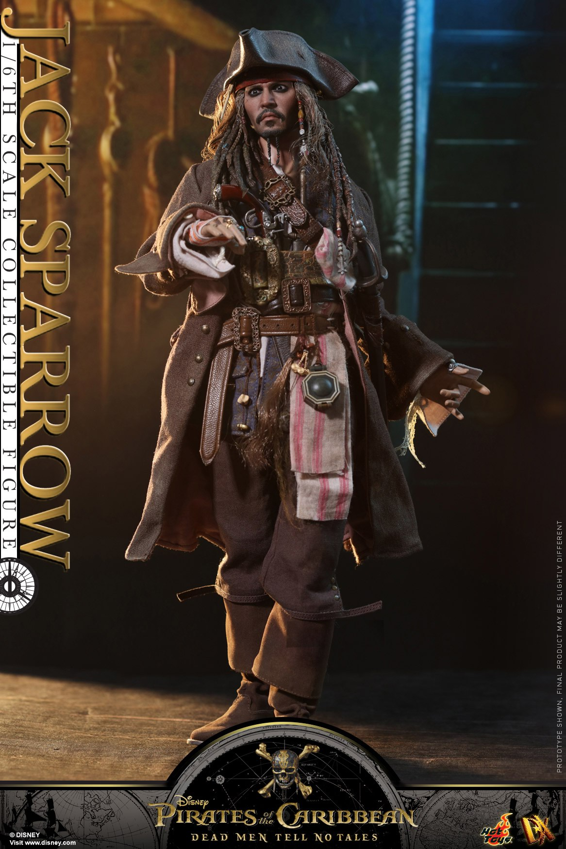 Hot-Toys---POTC5---Jack-Sparrow-collectible-figure_PR09.jpg