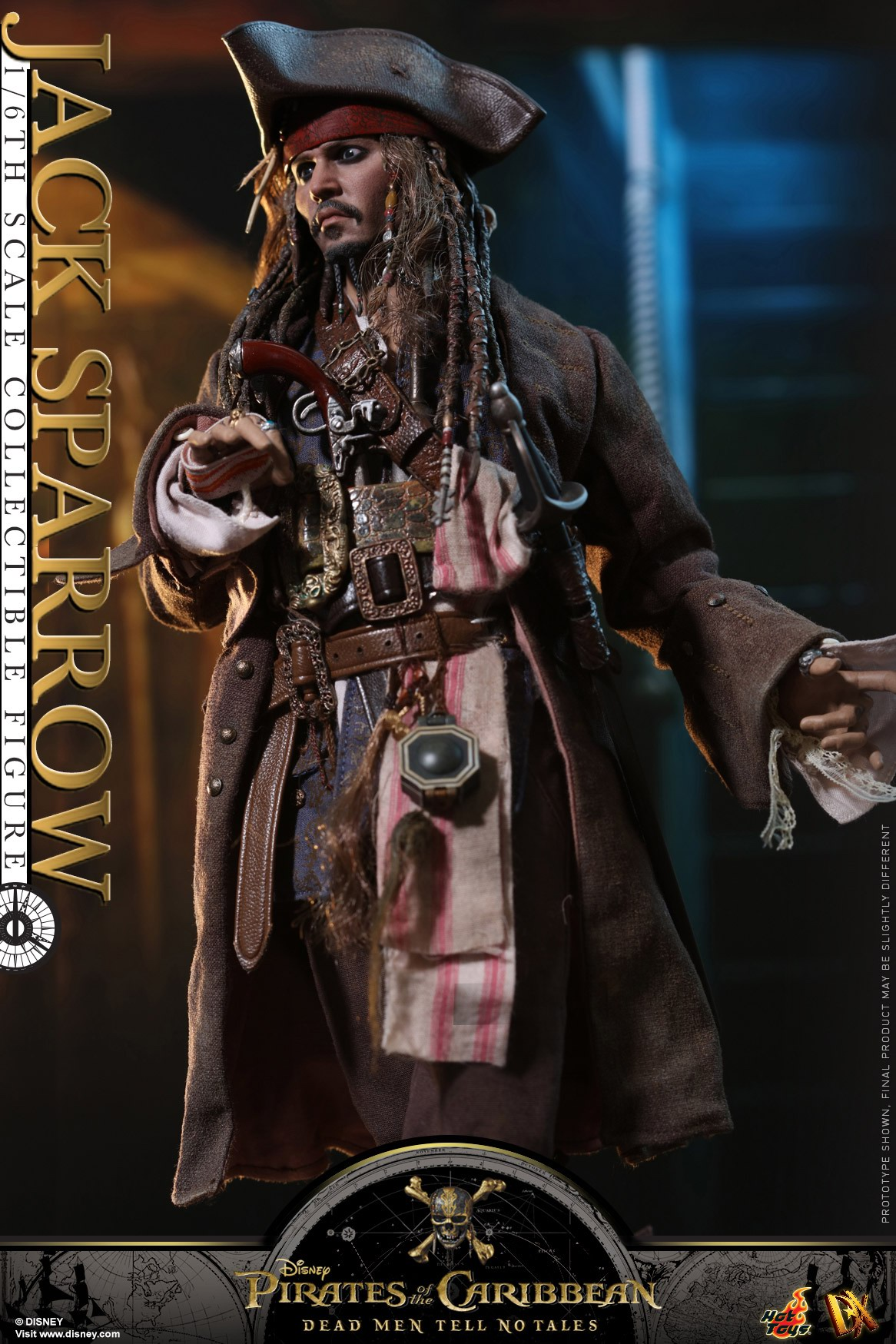 Hot-Toys---POTC5---Jack-Sparrow-collectible-figure_PR10.jpg