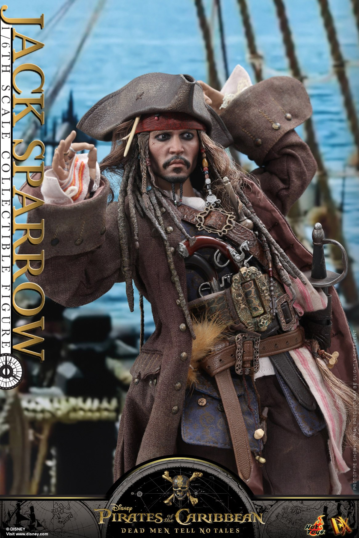 Hot-Toys---POTC5---Jack-Sparrow-collectible-figure_PR12.jpg