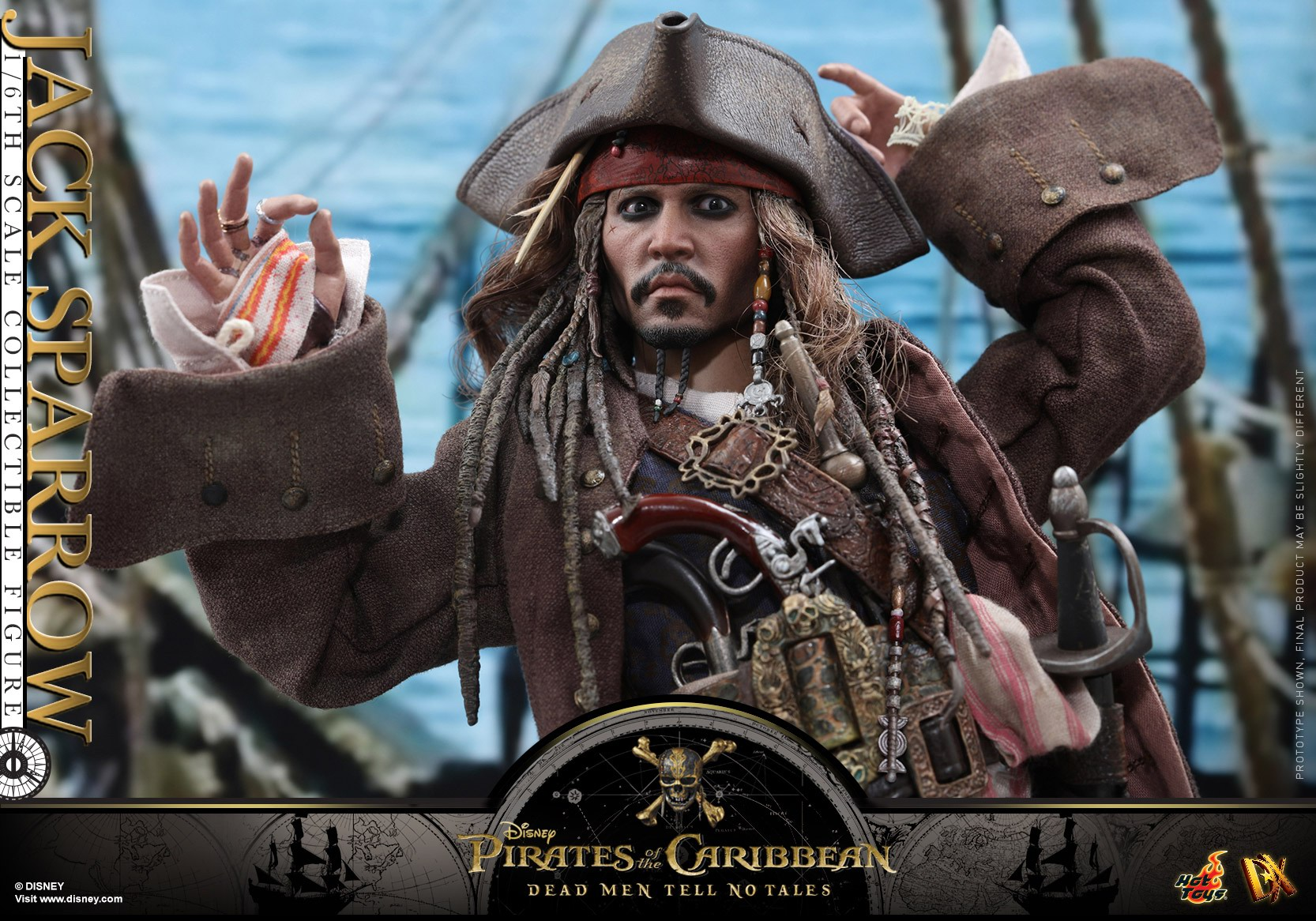Hot-Toys---POTC5---Jack-Sparrow-collectible-figure_PR19.jpg