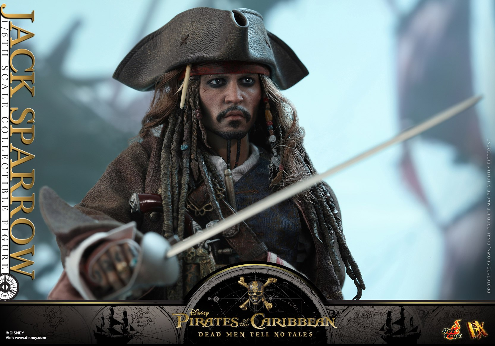 Hot-Toys---POTC5---Jack-Sparrow-collectible-figure_PR20.jpg