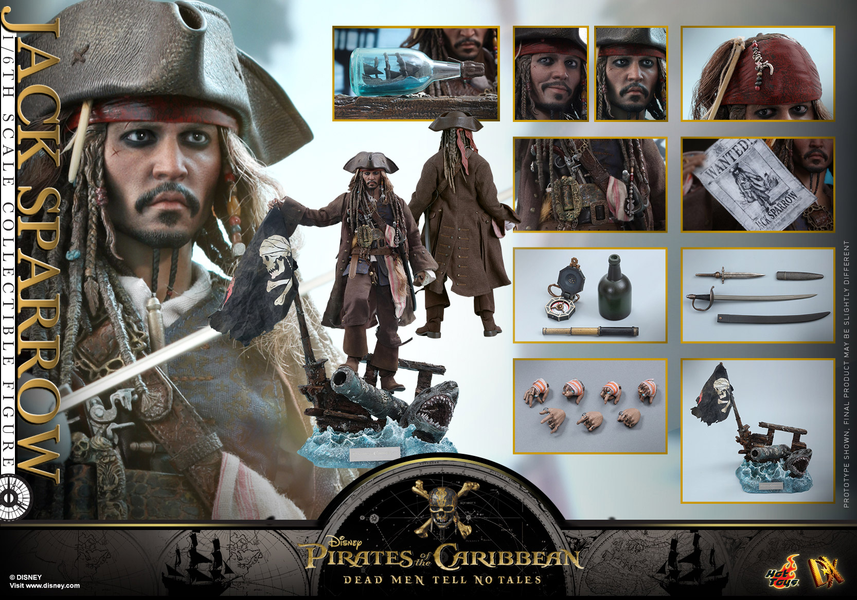 Hot-Toys---POTC5---Jack-Sparrow-collectible-figure_PR22.jpg