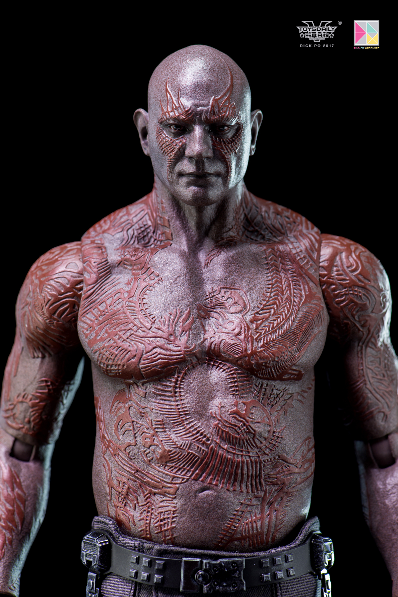 toysdaily_dick.po_Hottoys_DARX-12.jpg