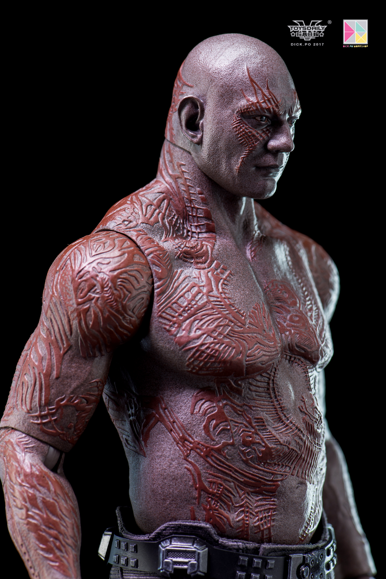 toysdaily_dick.po_Hottoys_DARX-13.jpg
