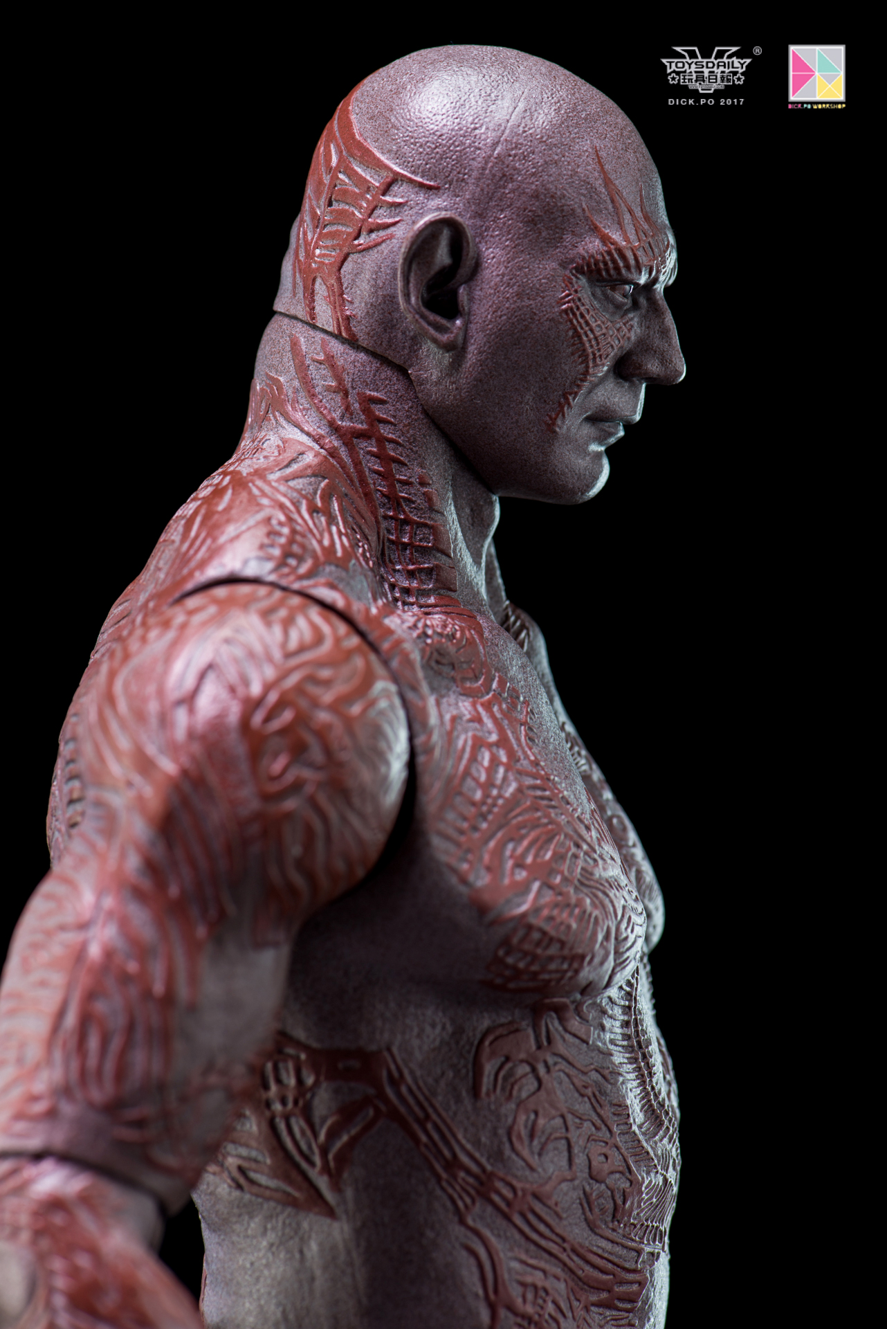 toysdaily_dick.po_Hottoys_DARX-14.jpg