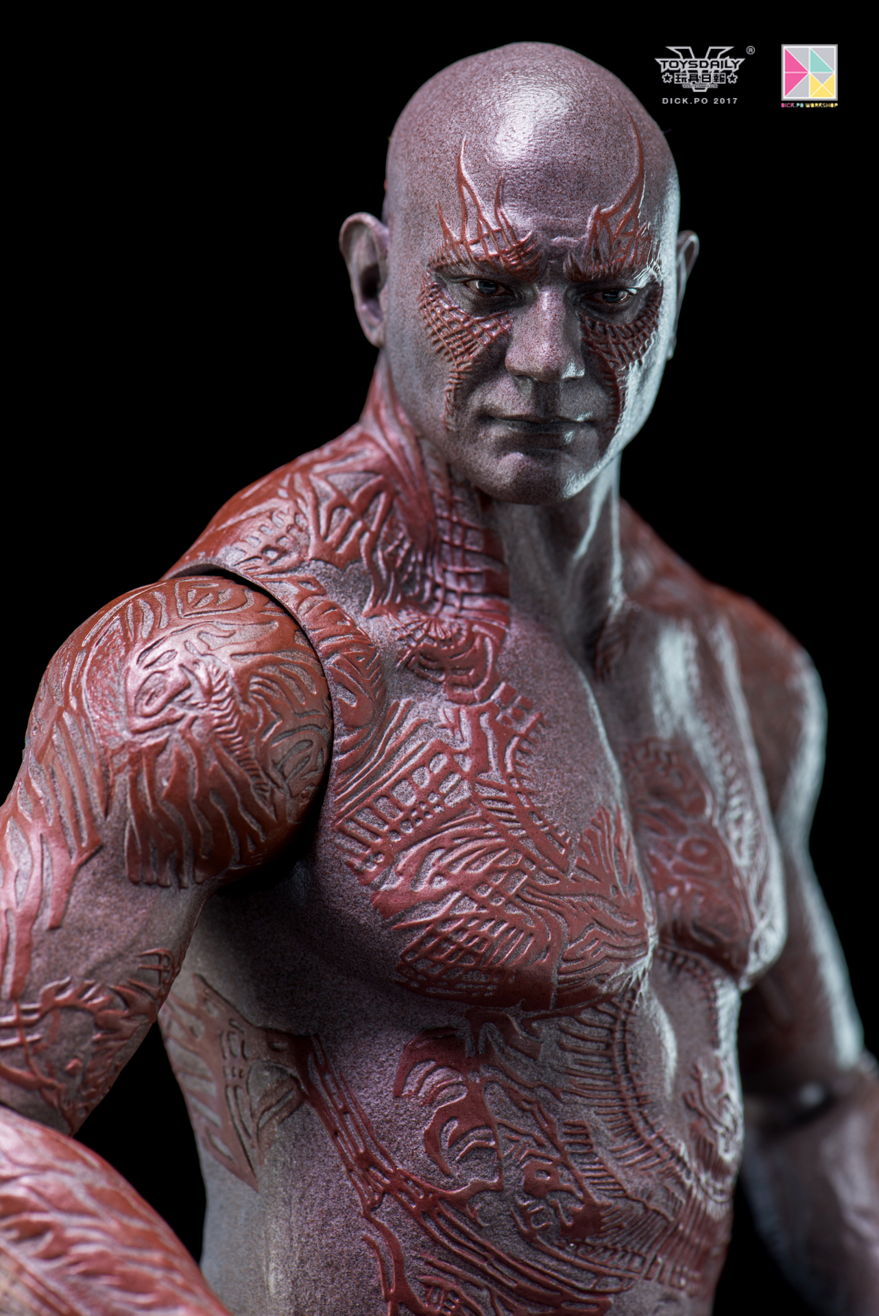 toysdaily_dick.po_Hottoys_DARX-19.jpg