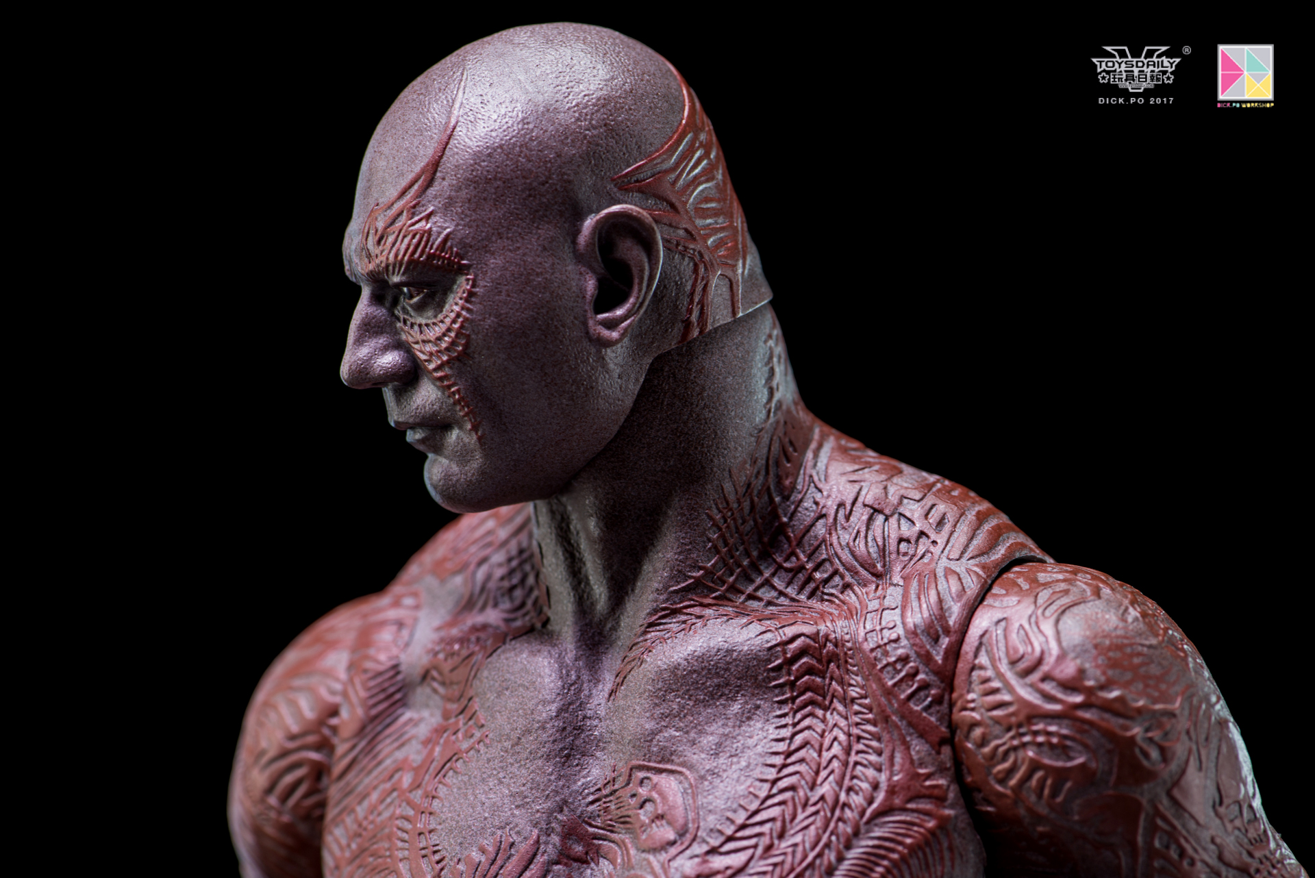 toysdaily_dick.po_Hottoys_DARX-20.jpg
