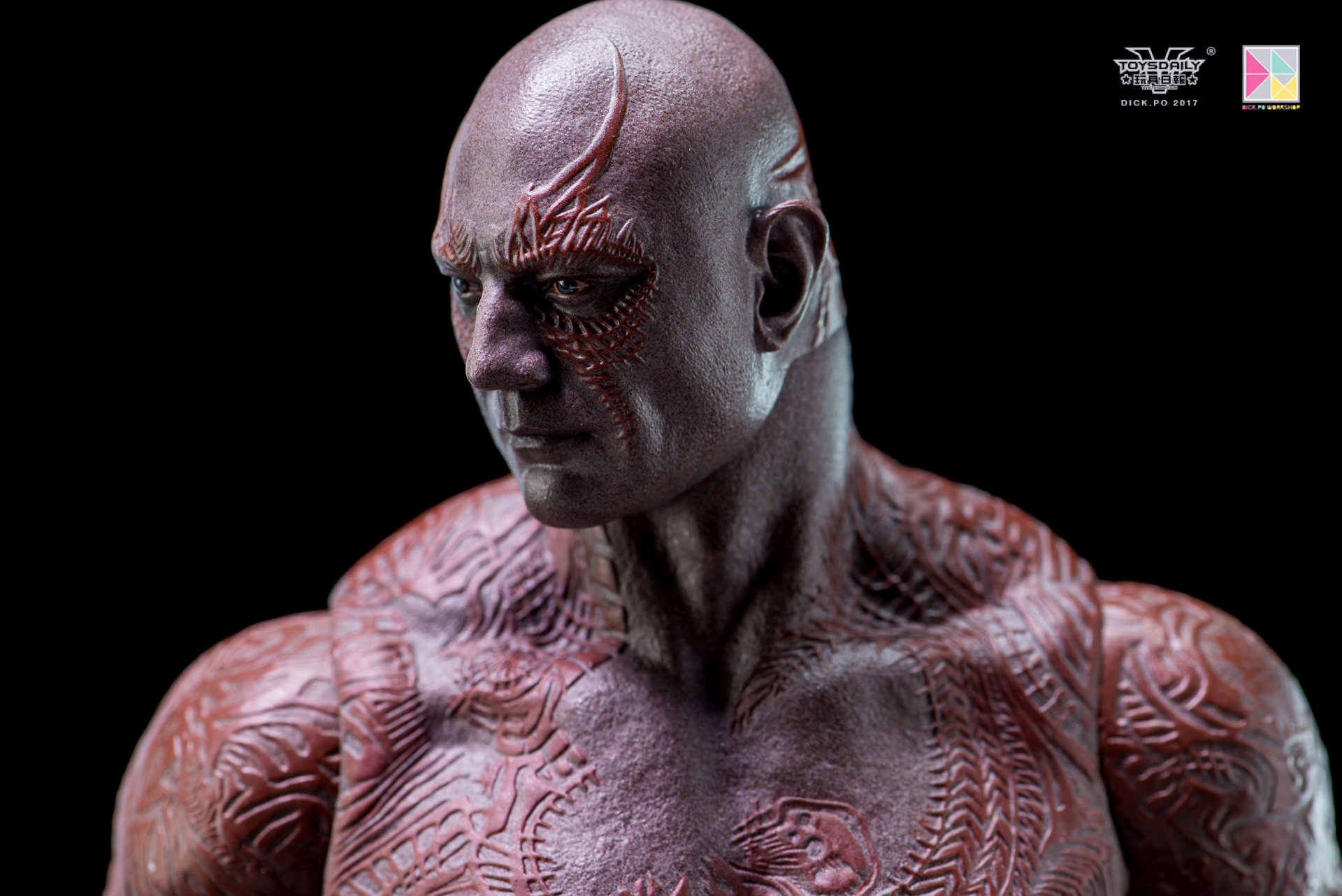 toysdaily_dick.po_Hottoys_DARX-21.jpg
