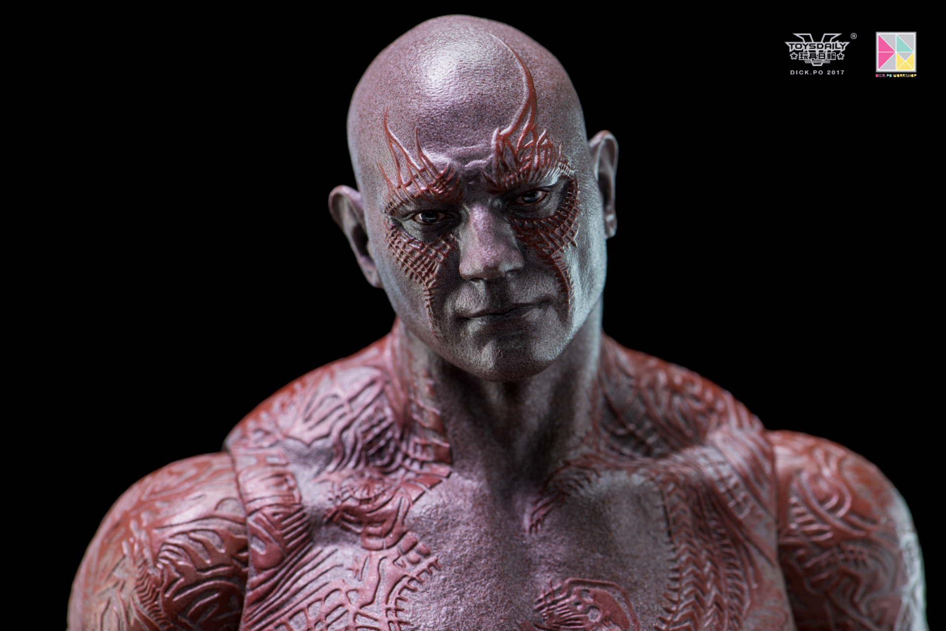 toysdaily_dick.po_Hottoys_DARX-22.jpg