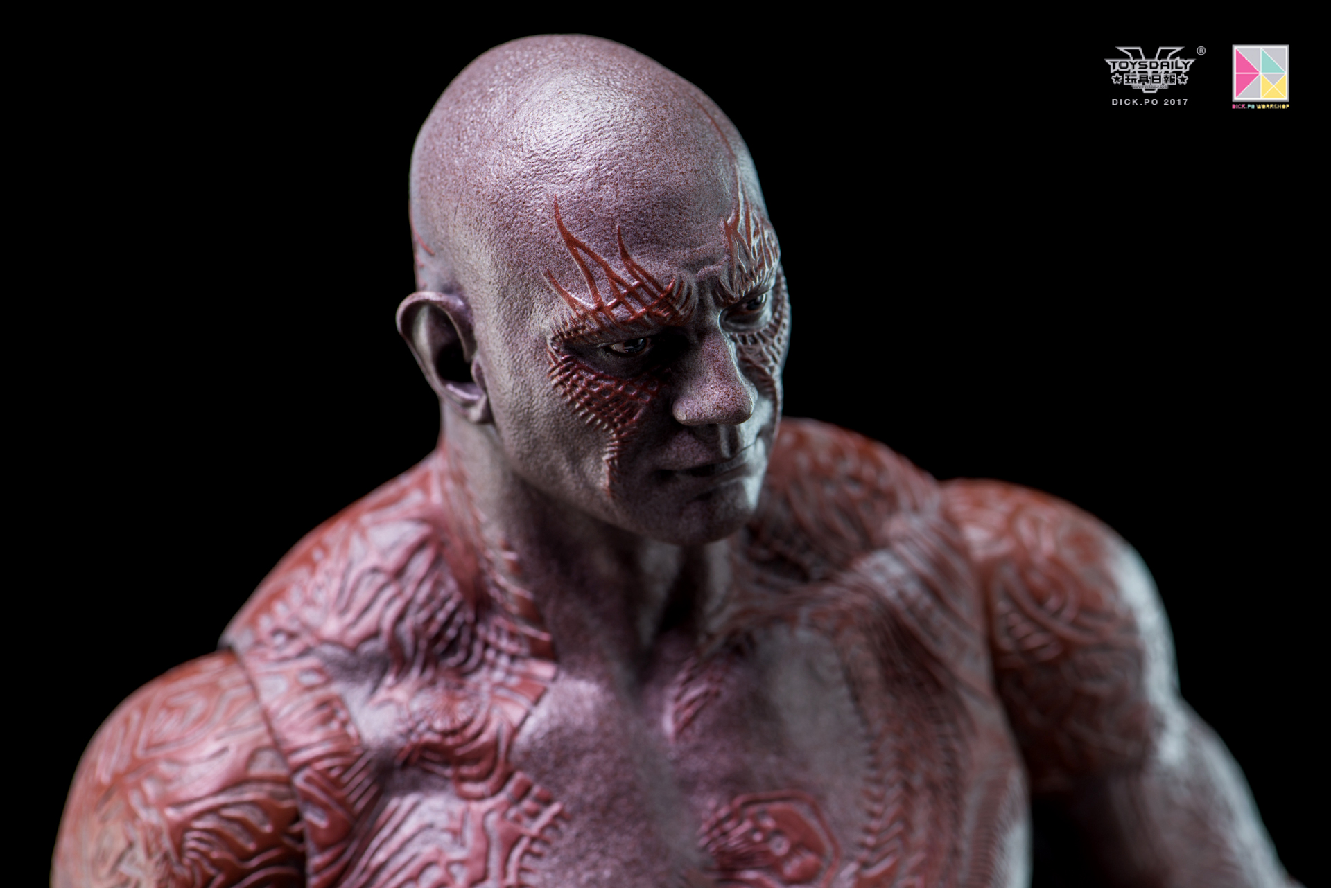 toysdaily_dick.po_Hottoys_DARX-23.jpg