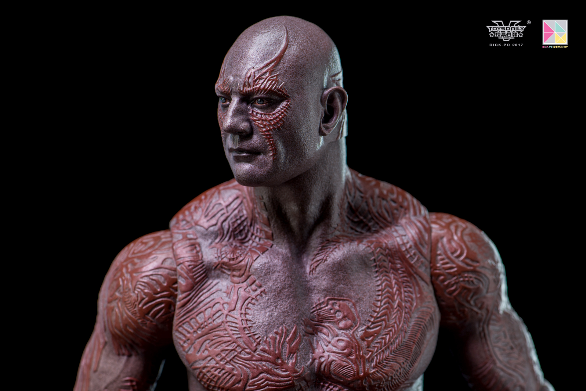 toysdaily_dick.po_Hottoys_DARX-25.jpg