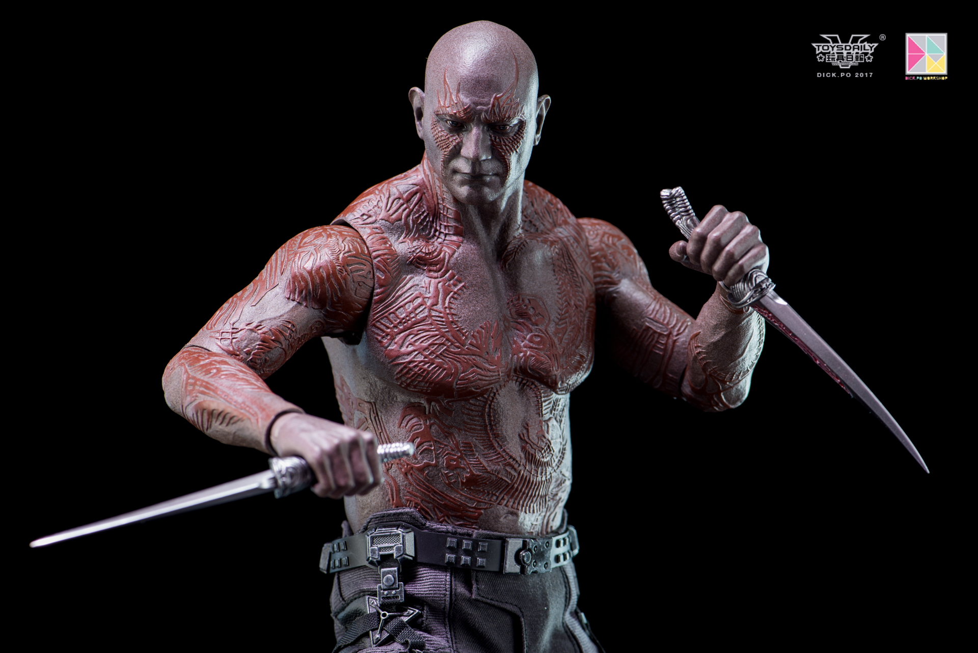 toysdaily_dick.po_Hottoys_DARX-26.jpg