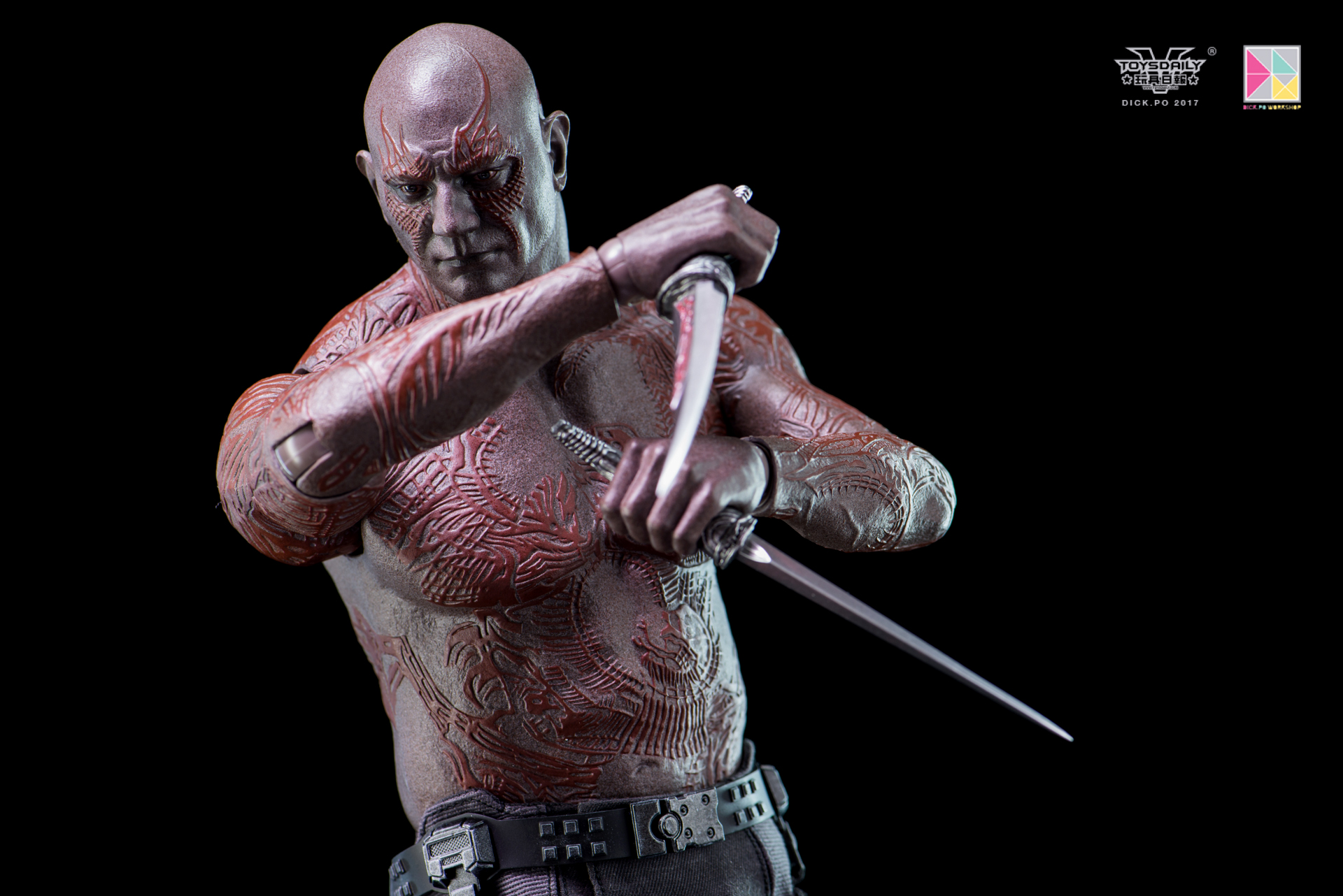 toysdaily_dick.po_Hottoys_DARX-28.jpg