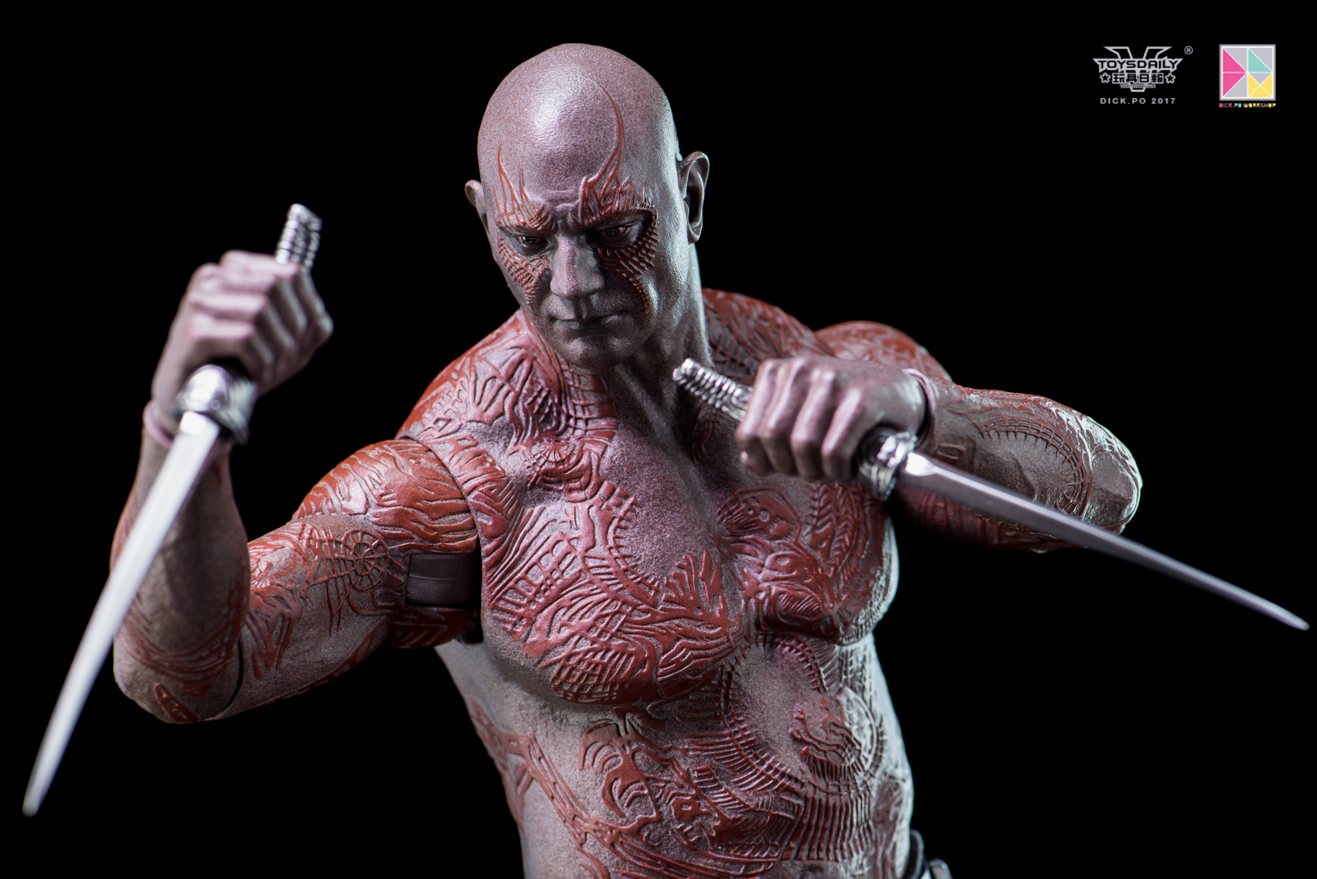 toysdaily_dick.po_Hottoys_DARX-29.jpg