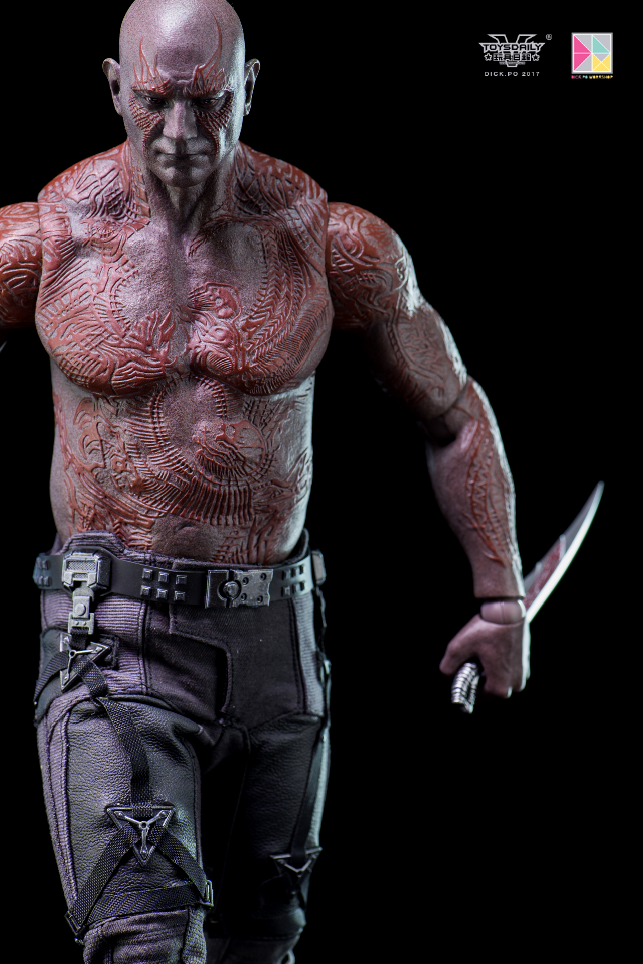 toysdaily_dick.po_Hottoys_DARX-34.jpg