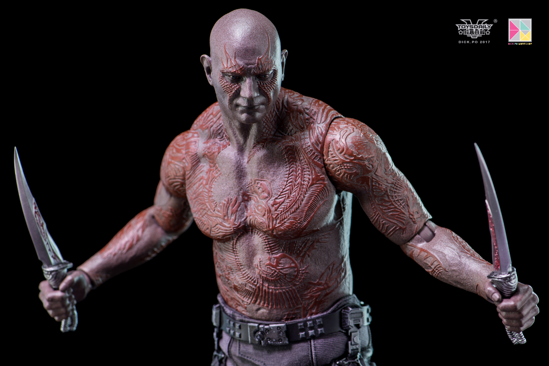 toysdaily_dick.po_Hottoys_DARX-38.jpg