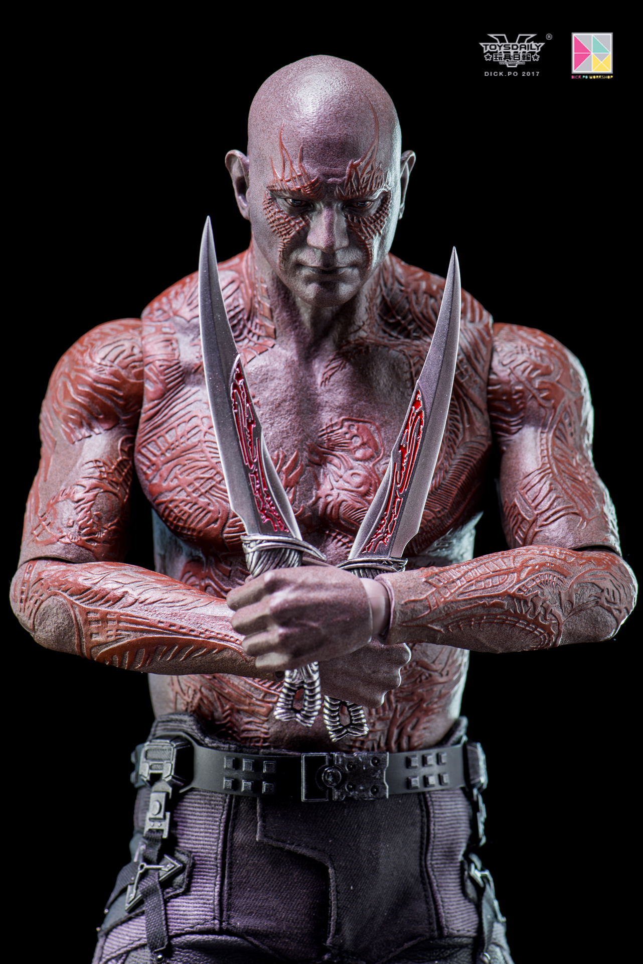toysdaily_dick.po_Hottoys_DARX-40.jpg