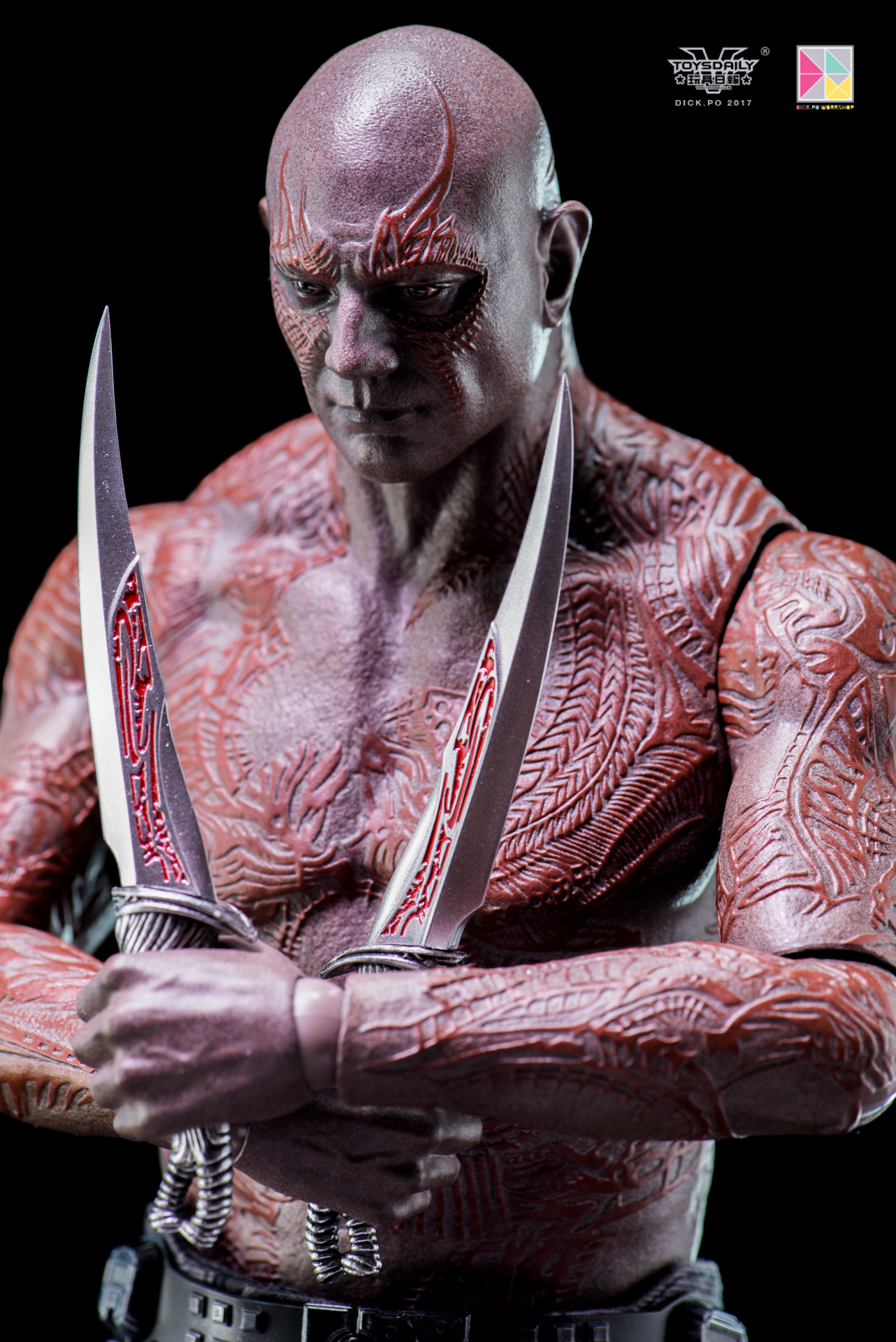 toysdaily_dick.po_Hottoys_DARX-41.jpg