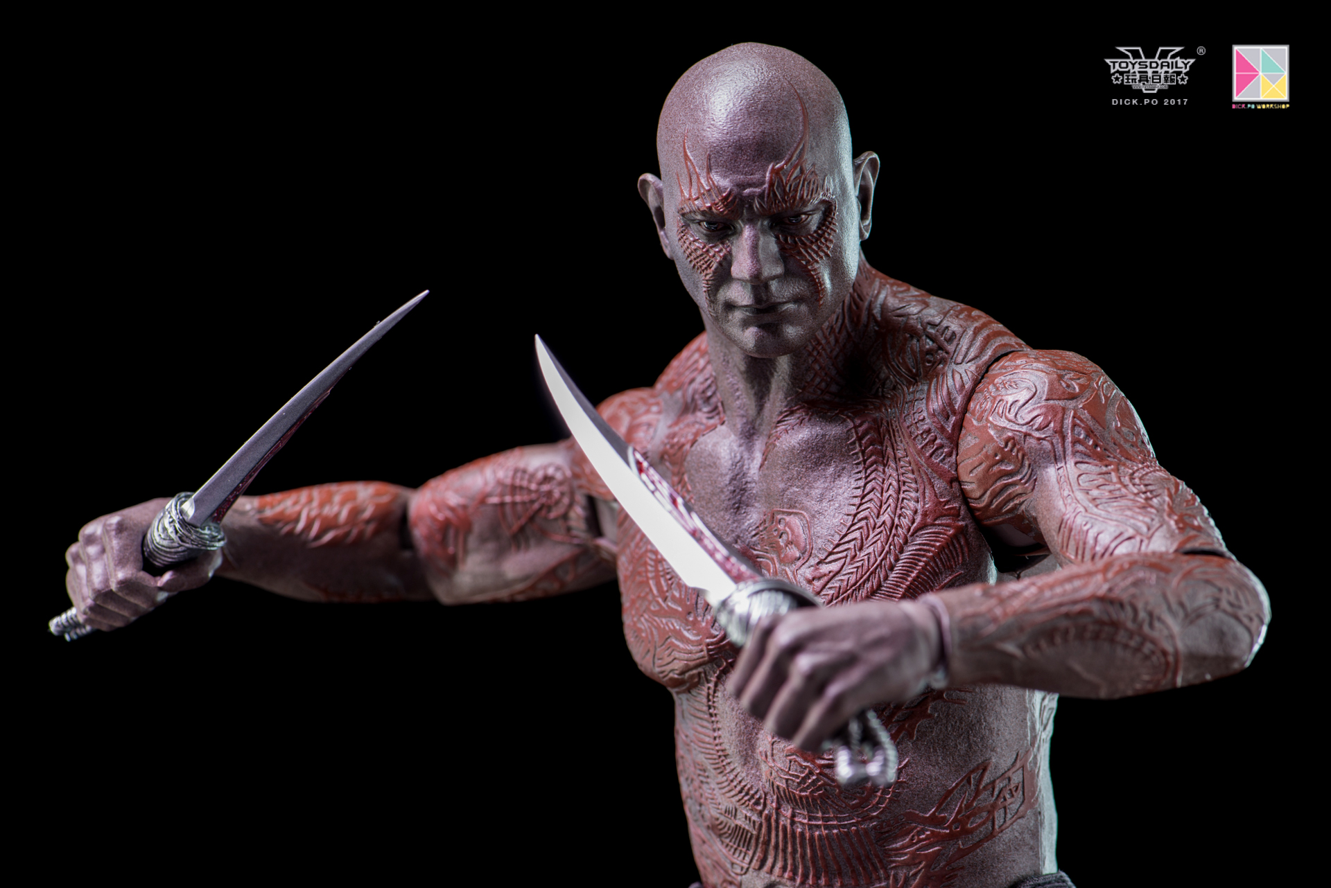 toysdaily_dick.po_Hottoys_DARX-42.jpg
