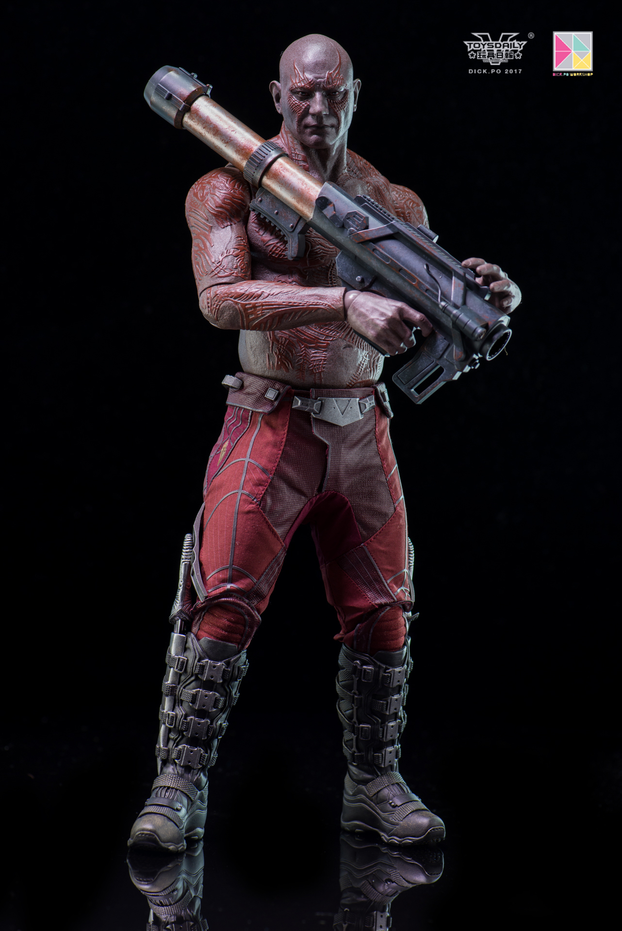 toysdaily_dick.po_Hottoys_DARX-43.jpg