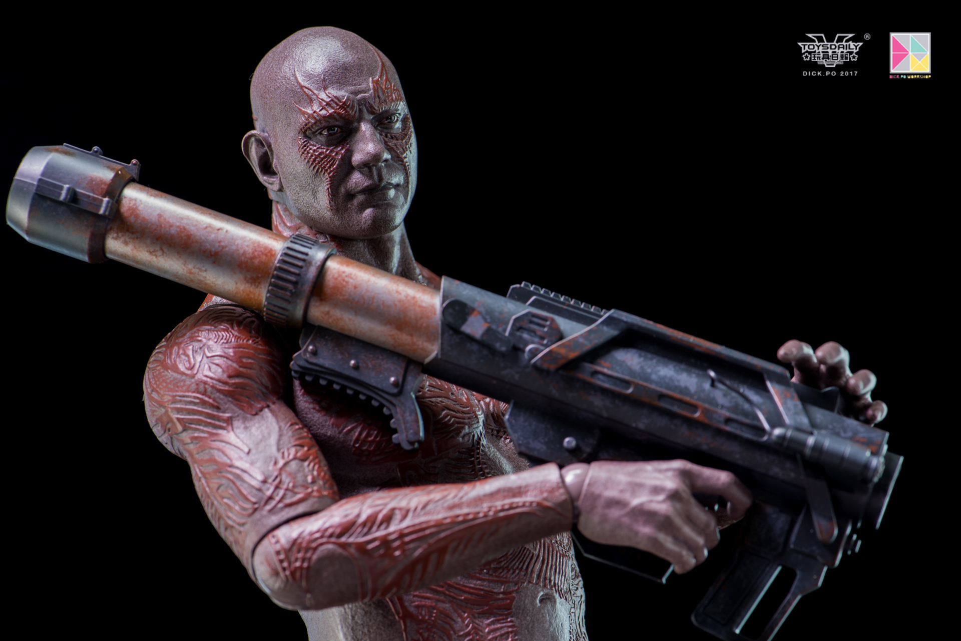 toysdaily_dick.po_Hottoys_DARX-44.jpg