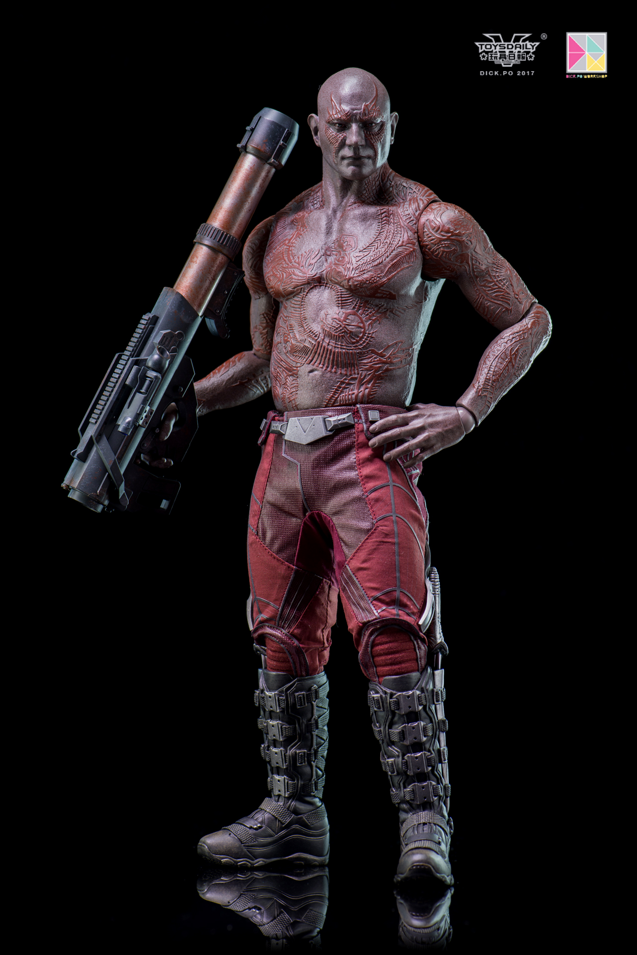 toysdaily_dick.po_Hottoys_DARX-45.jpg