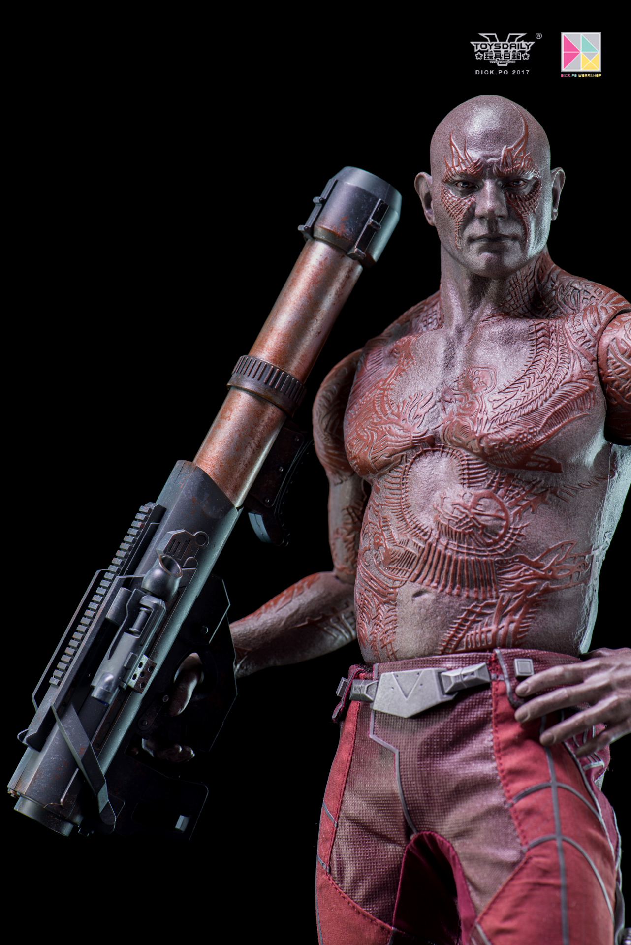 toysdaily_dick.po_Hottoys_DARX-46.jpg