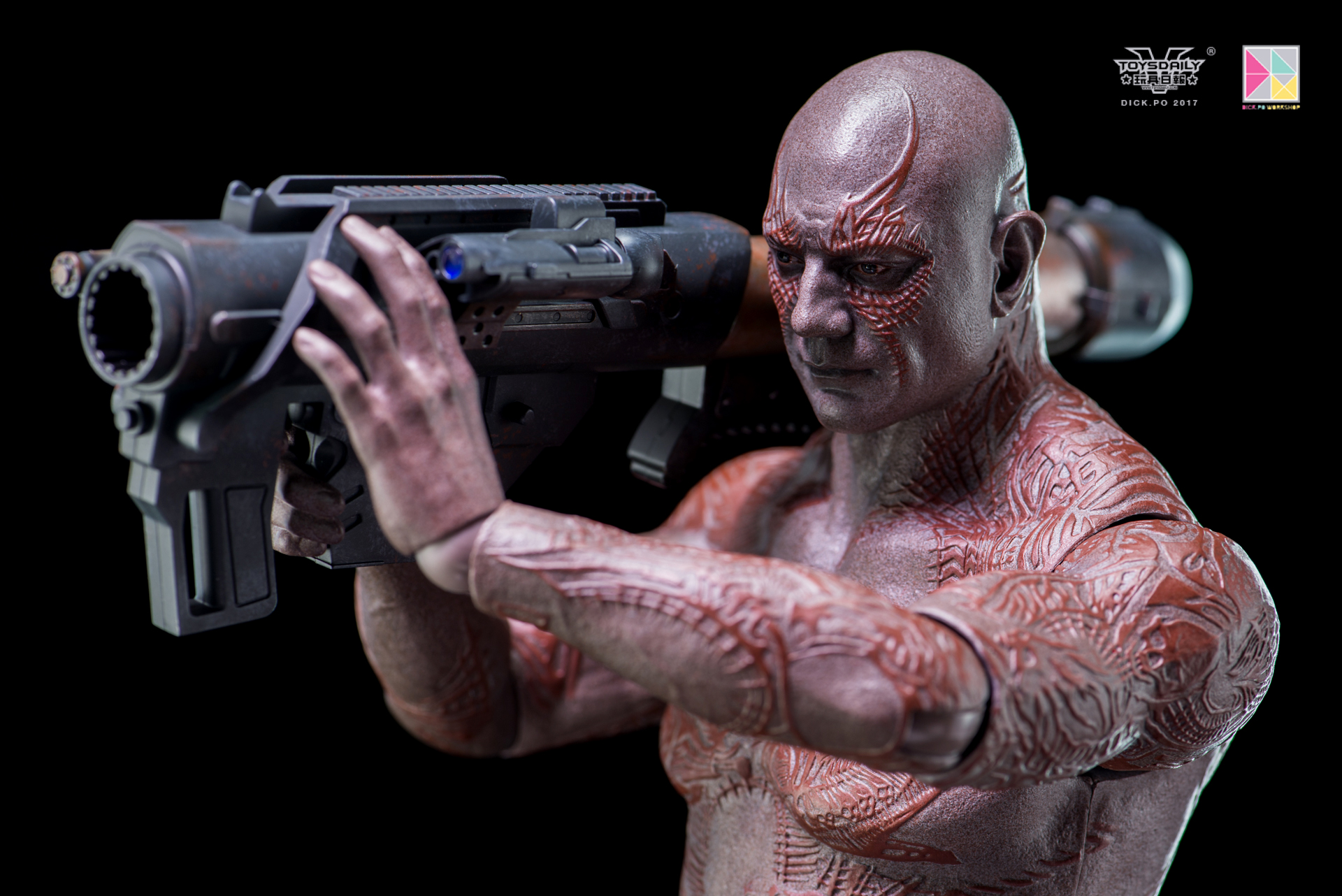 toysdaily_dick.po_Hottoys_DARX-47.jpg