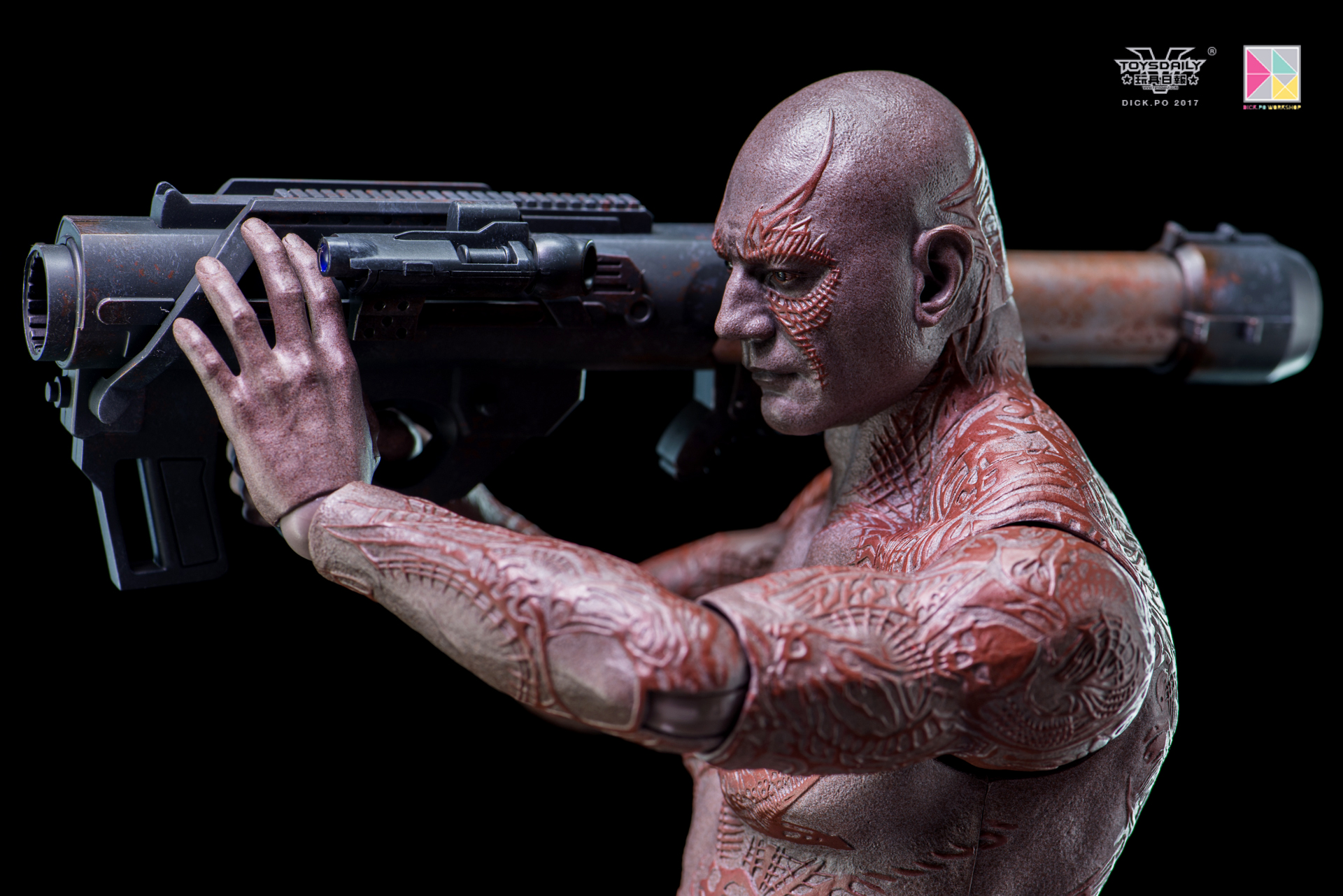 toysdaily_dick.po_Hottoys_DARX-48.jpg