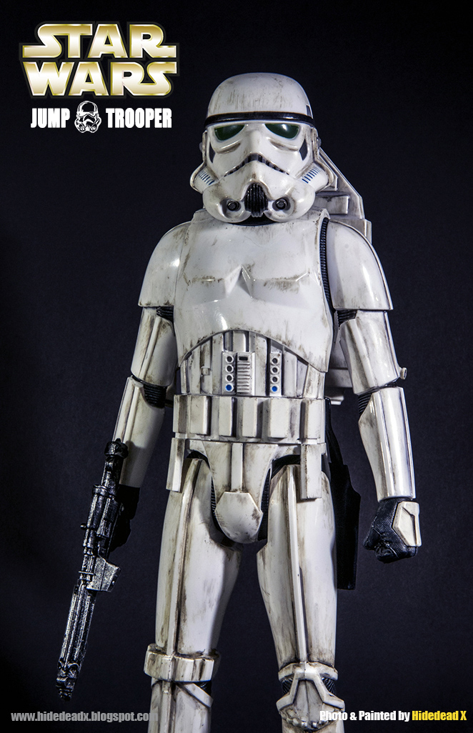 Storm jump trooper-A-08-500kb.jpg
