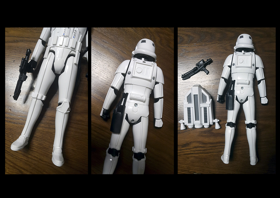 Storm jump trooper--C-02-500kb.jpg