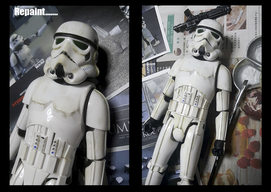 Storm jump trooper--C-04-500kb.jpg